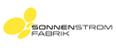 CS-Wismar-Logo