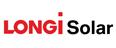 LONGi-Logo
