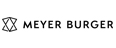 Meyer-Burger-Logo