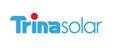 Trina-Solar-Logo